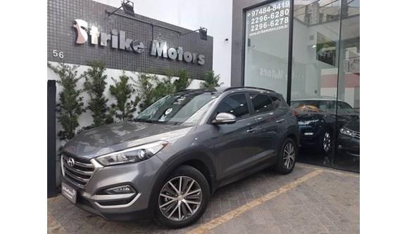 //www.autoline.com.br/carro/hyundai/tucson-16-limited-16v-gasolina-4p-automatizado/2019/sao-paulo-sp/7646639