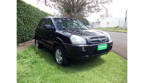 //www.autoline.com.br/carro/hyundai/tucson-27-gls-24v-gasolina-4p-automatico-4x4/2007/cascavel-pr/7815828