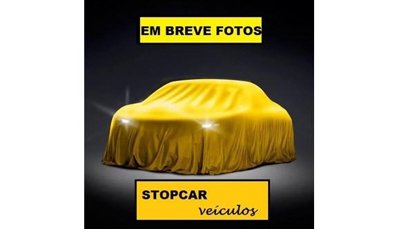 //www.autoline.com.br/carro/hyundai/tucson-20-gls-16v-gasolina-4p-automatico/2008/osasco-sp/7870201