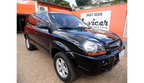 //www.autoline.com.br/carro/hyundai/tucson-20-gls-16v-flex-4p-automatico/2013/brasilia-df/7900003