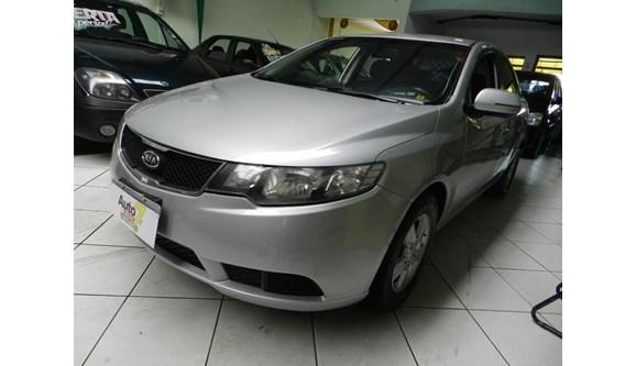 //www.autoline.com.br/carro/hyundai/tucson-20-gl-16v-gasolina-4p-manual/2011/sorocaba-sp/8036210