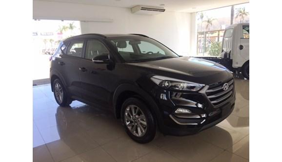 //www.autoline.com.br/carro/hyundai/tucson-16-gls-16v-gasolina-4p-automatizado/2020/sete-lagoas-mg/8439066