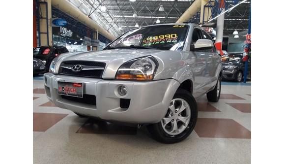 //www.autoline.com.br/carro/hyundai/tucson-20-gls-16v-flex-4p-automatico/2013/santo-andre-sp/8470964