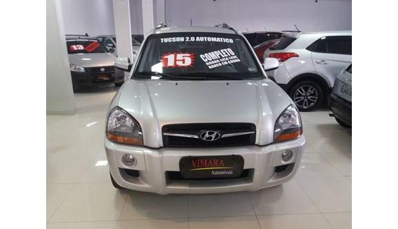 //www.autoline.com.br/carro/hyundai/tucson-20-gls-16v-flex-4p-automatico/2015/sao-paulo-sp/8541118