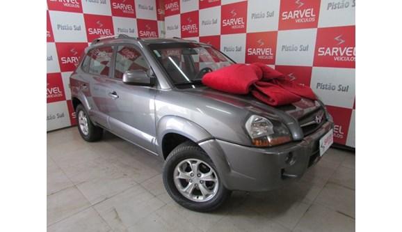 //www.autoline.com.br/carro/hyundai/tucson-20-gls-16v-flex-4p-automatico/2017/brasilia-df/9174682