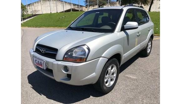 //www.autoline.com.br/carro/hyundai/tucson-20-gls-16v-flex-4p-automatico/2014/olinda-pe/9275693