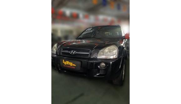 //www.autoline.com.br/carro/hyundai/tucson-20-gls-16v-gasolina-4p-automatico/2008/mogi-das-cruzes-sp/9641131