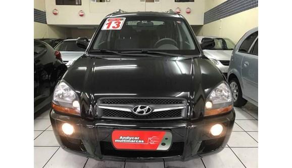 //www.autoline.com.br/carro/hyundai/tucson-20-gls-4x2-16v-142cv-4p-gasolina-automatico/2013/sao-paulo-sp/9718233