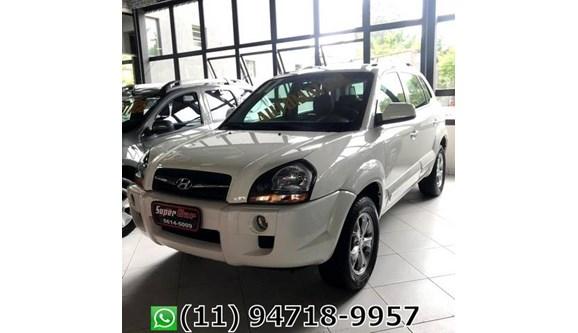 //www.autoline.com.br/carro/hyundai/tucson-20-gls-16v-flex-4p-automatico/2017/sao-paulo-sp/9874023