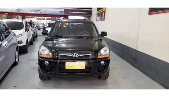 //www.autoline.com.br/carro/hyundai/tucson-20-gls-16v-gasolina-4p-automatico/2012/niteroi-rj/9917730