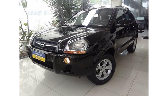 //www.autoline.com.br/carro/hyundai/tucson-20-gl-4x2-mt-16v-142cv-4p-gasolina-manual/2014/sao-paulo-sp/6695604
