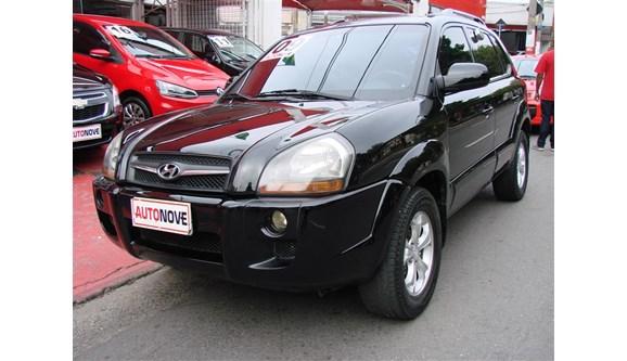 //www.autoline.com.br/carro/hyundai/tucson-27-gls-24v-gasolina-4p-automatico/2009/sao-paulo-sp/6756177