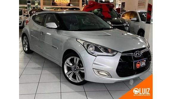 //www.autoline.com.br/carro/hyundai/veloster-16-16v-gasolina-4p-automatico/2013/volta-redonda-rj/10722505