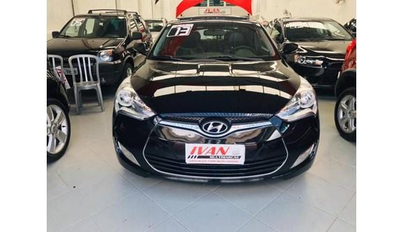 //www.autoline.com.br/carro/hyundai/veloster-16-16v-gasolina-4p-automatico/2013/sao-paulo-sp/10872550