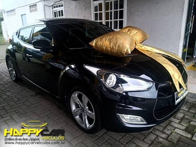 //www.autoline.com.br/carro/hyundai/veloster-16-16v-gasolina-4p-automatico/2013/blumenau-sc/12407525