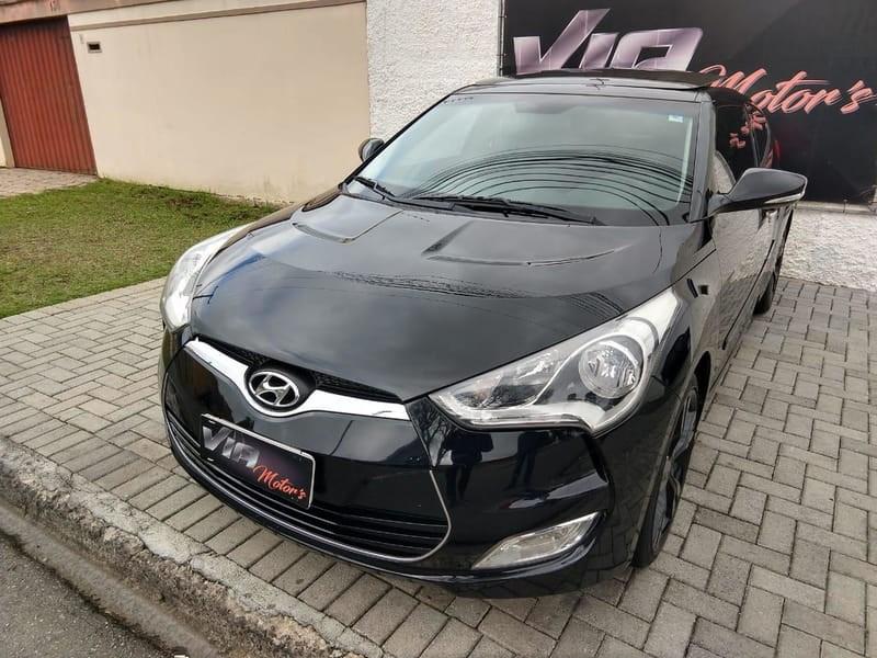 //www.autoline.com.br/carro/hyundai/veloster-16-16v-gasolina-4p-automatico/2013/sao-jose-dos-pinhais-pr/12731879