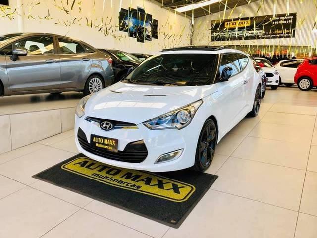 //www.autoline.com.br/carro/hyundai/veloster-16-16v-gasolina-4p-automatico/2013/sao-leopoldo-rs/12739161