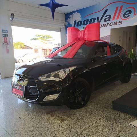 //www.autoline.com.br/carro/hyundai/veloster-16-16v-gasolina-4p-automatico/2012/sao-jose-dos-campos-sp/15010423