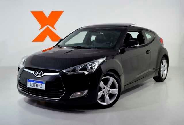 //www.autoline.com.br/carro/hyundai/veloster-16-16v-gasolina-4p-automatico/2012/curitiba-pr/15193908