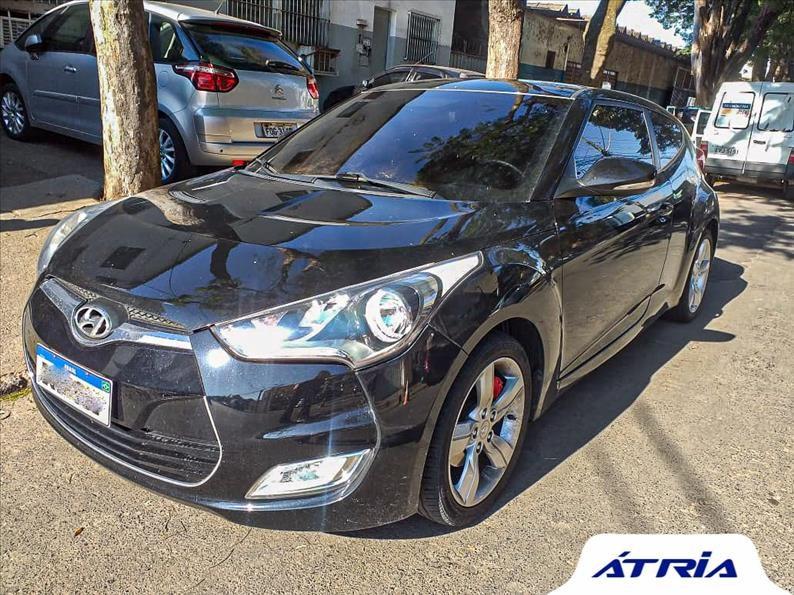 //www.autoline.com.br/carro/hyundai/veloster-16-16v-gasolina-4p-automatico/2012/campinas-sp/15295852