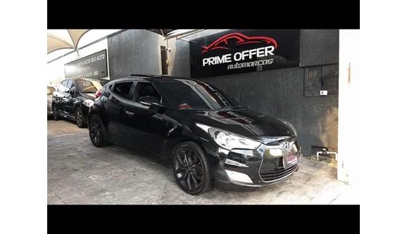 //www.autoline.com.br/carro/hyundai/veloster-16-16v-gasolina-4p-automatico/2012/sao-paulo-sp/6994823