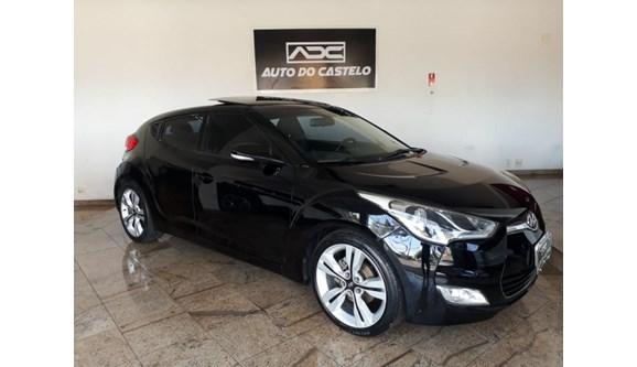 //www.autoline.com.br/carro/hyundai/veloster-16-16v-gasolina-4p-automatico/2012/campinas-sp/7034207