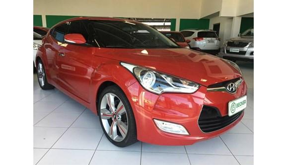 //www.autoline.com.br/carro/hyundai/veloster-16-16v-gasolina-4p-automatico/2013/santa-cruz-do-sul-rs/7035811