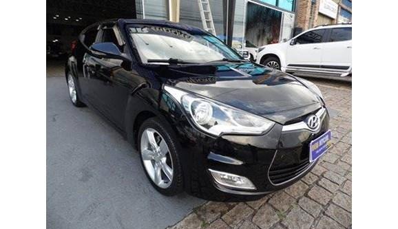 //www.autoline.com.br/carro/hyundai/veloster-16-16v-gasolina-4p-automatico/2012/vinhedo-sp/8169014