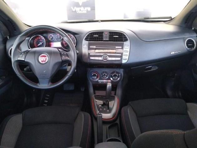 //www.autoline.com.br/carro/hyundai/veloster-16-16v-gasolina-4p-automatico/2012/serra-es/9930869