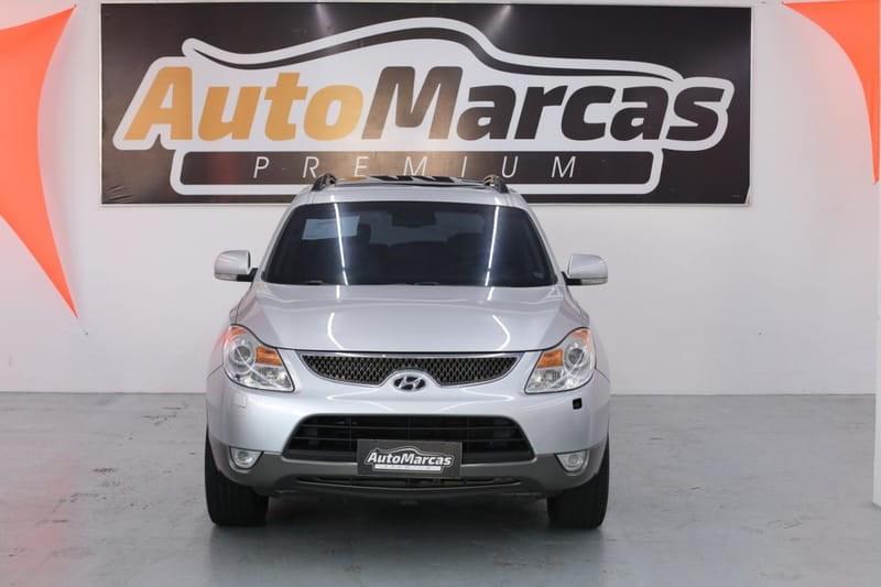 //www.autoline.com.br/carro/hyundai/veracruz-38-24v-gasolina-4p-automatico-4x4/2010/cascavel-pr/11692536