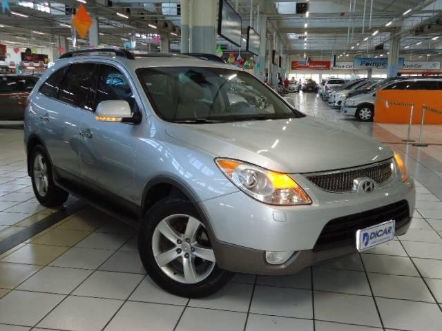 //www.autoline.com.br/carro/hyundai/veracruz-38-24v-gasolina-4p-automatico-4x4/2010/guarulhos-sp/11863832