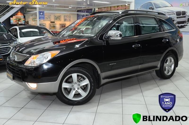 //www.autoline.com.br/carro/hyundai/veracruz-38-24v-gasolina-4p-automatico-4x4/2010/sao-paulo-sp/12421475