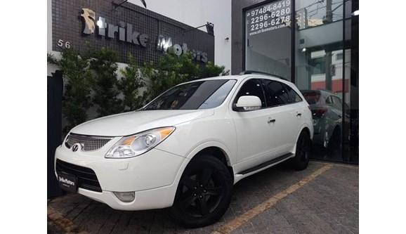 //www.autoline.com.br/carro/hyundai/veracruz-38-gls-top-4wd-cvt-v-6-270cv-4p-gasolina-auto/2012/sao-paulo-sp/8198839