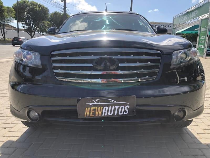 //www.autoline.com.br/carro/infiniti/fx-35awd-35-v-6-24vat-280cv-4p-gas-aut-basico/2008/joao-pessoa-pb/14615663