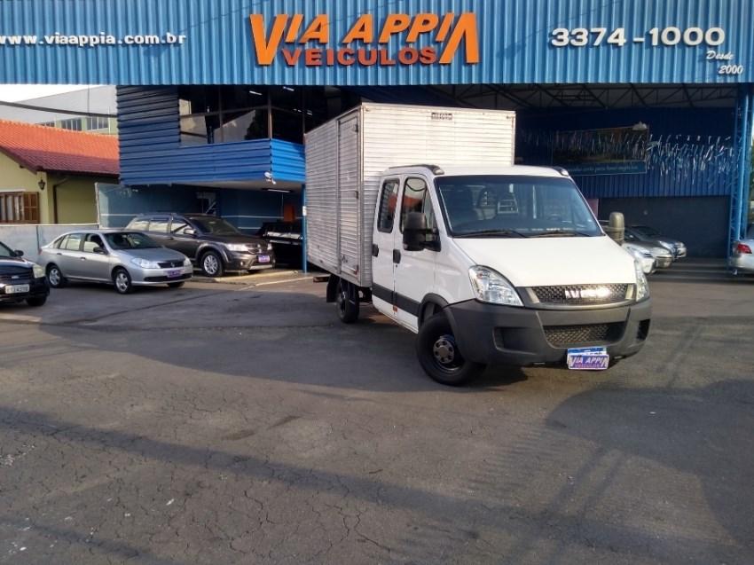 //www.autoline.com.br/carro/iveco/daily-30-35s14-cs-3750-8v-diesel-2p-turbo-manual/2013/curitiba-pr/14681783