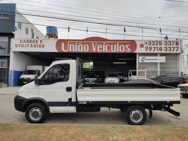 //www.autoline.com.br/carro/iveco/daily-30-35s14-cs-3450-8v-diesel-2p-turbo-manual/2018/sorocaba-sp/15224487