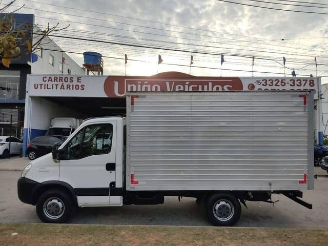 //www.autoline.com.br/carro/iveco/daily-30-35s14-cs-3450-8v-diesel-2p-turbo-manual/2018/sorocaba-sp/15413496