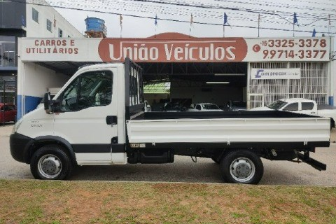//www.autoline.com.br/carro/iveco/daily-30-35s14-cs-3450-8v-diesel-2p-turbo-manual/2018/sorocaba-sp/15609916