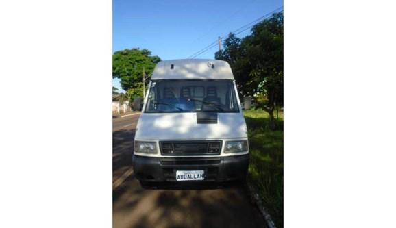 //www.autoline.com.br/carro/iveco/daily-28-8v-diesel-2p-manual/2007/cascavel-pr/7364193