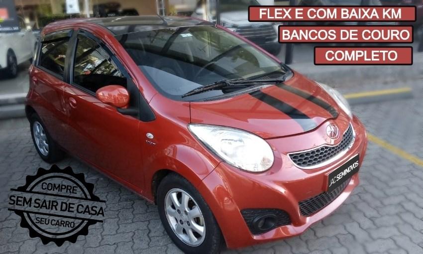 //www.autoline.com.br/carro/jac/j2-14-16v-flex-4p-manual/2016/sao-paulo-sp/11810929
