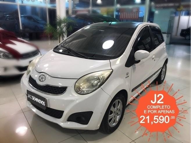 //www.autoline.com.br/carro/jac/j2-14-16v-gasolina-4p-manual/2014/sao-paulo-sp/12284155