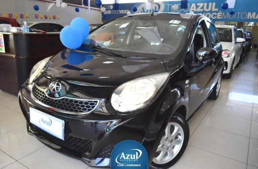 //www.autoline.com.br/carro/jac/j2-14-16v-gasolina-4p-manual/2014/campinas-sp/12775141