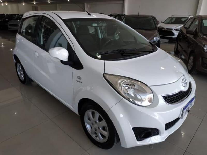 //www.autoline.com.br/carro/jac/j2-14-16v-flex-4p-manual/2015/porto-alegre-rs/12782980