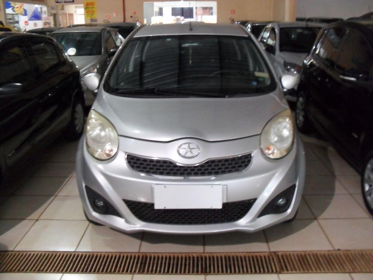 //www.autoline.com.br/carro/jac/j2-14-16v-gasolina-4p-manual/2014/ribeirao-preto-sp/13577587