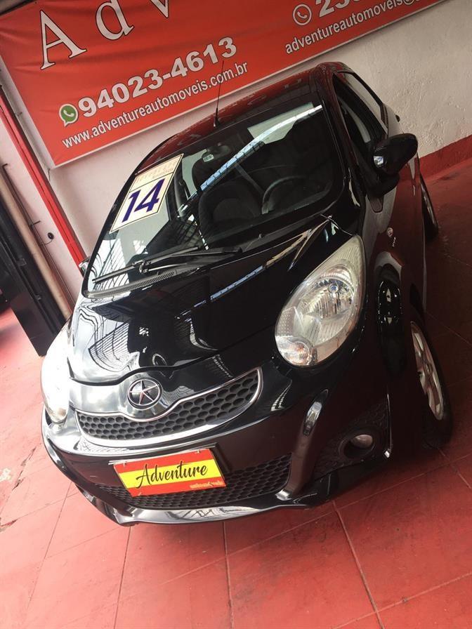 //www.autoline.com.br/carro/jac/j2-14-16v-gasolina-4p-manual/2014/sao-paulo-sp/14700535