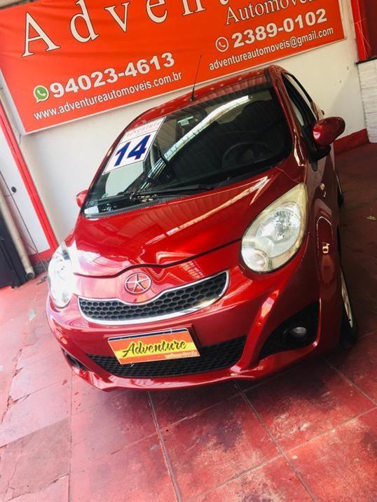 //www.autoline.com.br/carro/jac/j2-14-16v-gasolina-4p-manual/2014/sao-paulo-sp/15175145