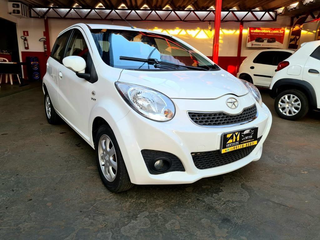 //www.autoline.com.br/carro/jac/j2-14-16v-gasolina-4p-manual/2014/ribeirao-preto-sp/15549276