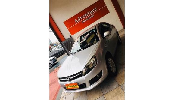 //www.autoline.com.br/carro/jac/j3-14-16v-108cv-4p-gasolina-manual/2014/sao-paulo-sp/10771852