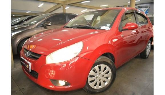 //www.autoline.com.br/carro/jac/j3-14-hatch-16v-gasolina-4p-manual/2012/sorocaba-sp/11853499