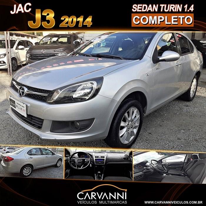 //www.autoline.com.br/carro/jac/j3-14-turin-16v-sedan-gasolina-4p-manual/2014/rio-das-ostras-rj/12118768
